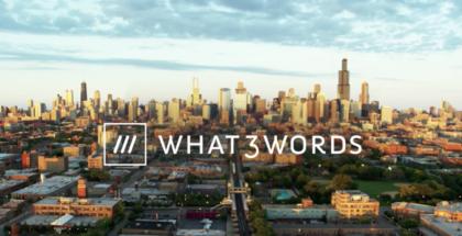 what3words.com